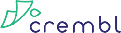 Crembl logo image